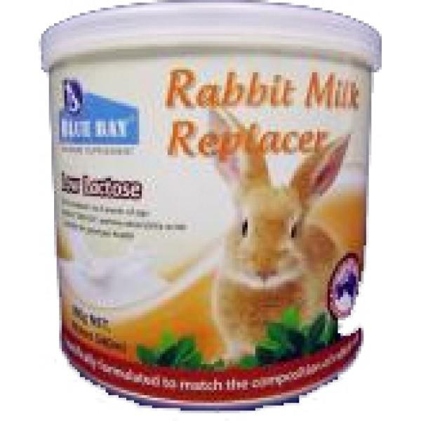 倍力兔寶樂幼兔專業代奶粉 Rabbit Milk Replacer 180g