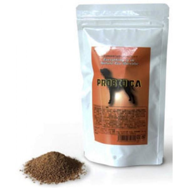 PROBIO CA 天然過敏性皮膚抗炎整腸粉 60g