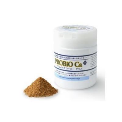 PROBIO CA Plus 天然過敏性皮膚抗炎整腸粉(加強版) 100g
