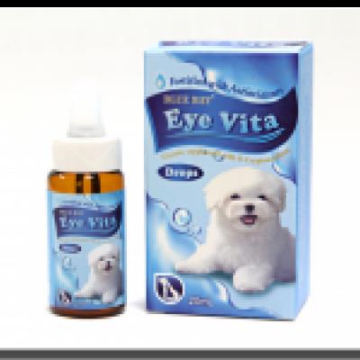 Eye Vita 亮眼口服液 20ml