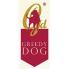 Greedy Dog-雞肉條小食 (7)