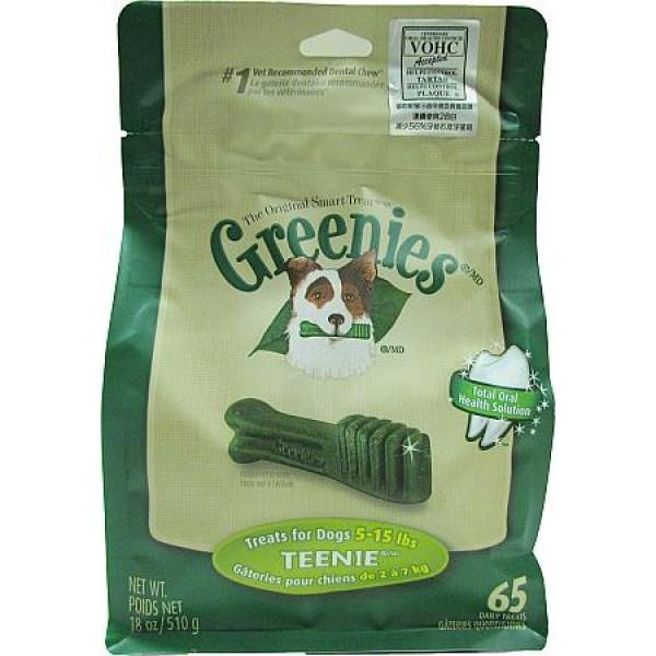 greenis