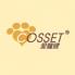 Cosset 愛寵健 (2)