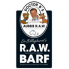 Dr. Barf (7)