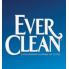 Everclean (10)