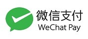 WeChartPay