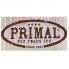 PRIMAL (5)